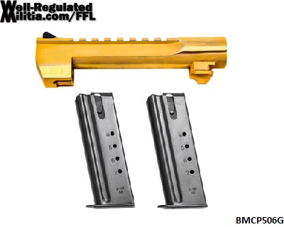 BMCP506G