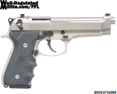 BRJ92F560M