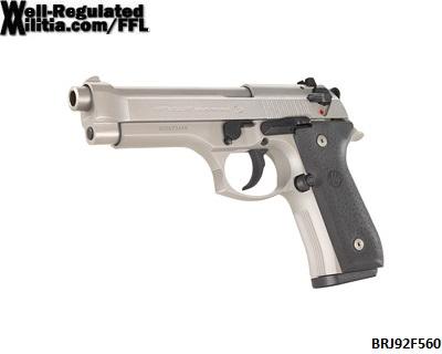 BRJ92F560