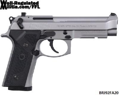 BRJ92FA20