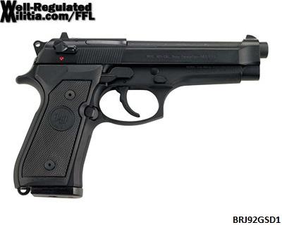 BRJ92GSD1