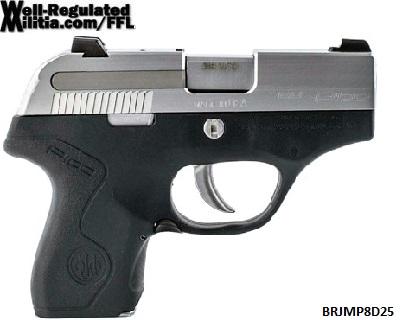 BRJMP8D25