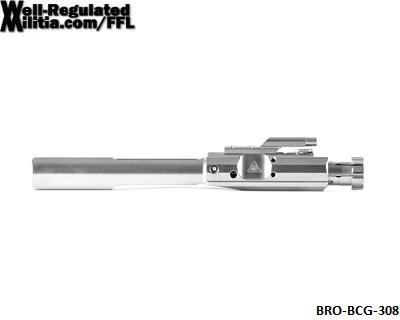 BRO-BCG-308