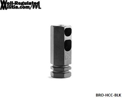 BRO-HCC-BLK