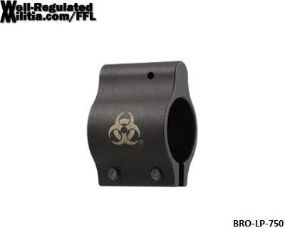 BRO-LP-750