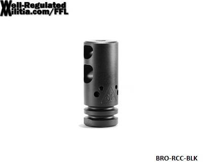 BRO-RCC-BLK