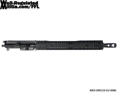BRO-SPEC15-CU-458S