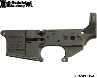 BRO-SPEC15-LR