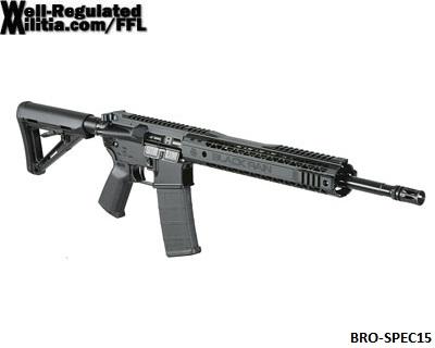 BRO-SPEC15