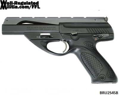 BRU2S45B