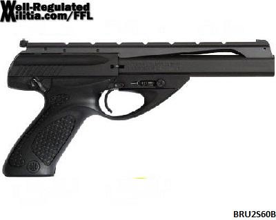 BRU2S60B