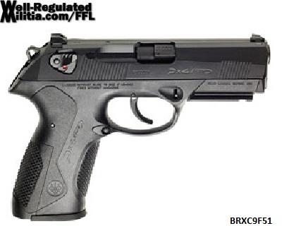 BRXC9F51