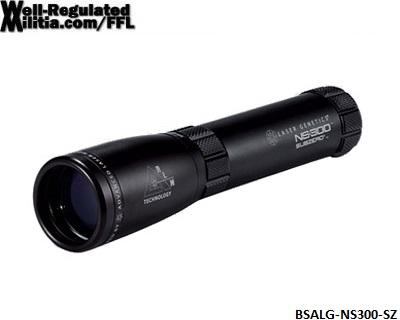 BSALG-NS300-SZ