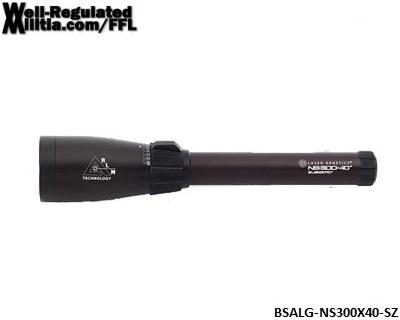 BSALG-NS300X40-SZ