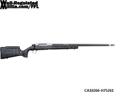 CA10266-H75261