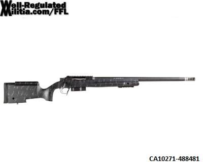 CA10271-488481
