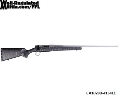 CA10280-413411