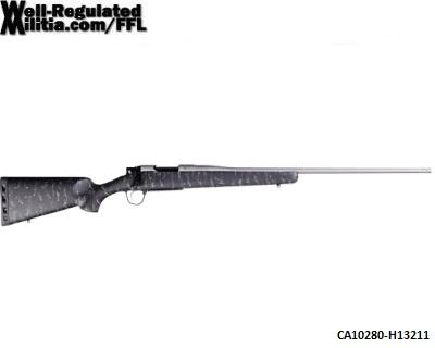 CA10280-H13211