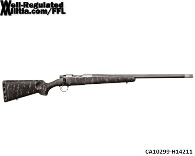 CA10299-H14211
