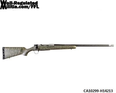 CA10299-H14213