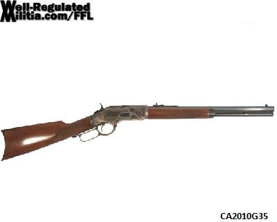 CA2010G35