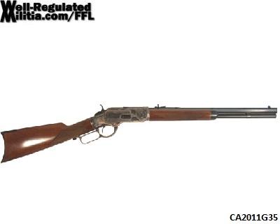 CA2011G35