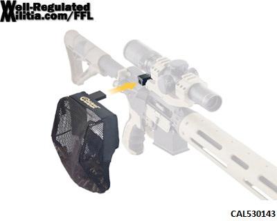 CAL530143