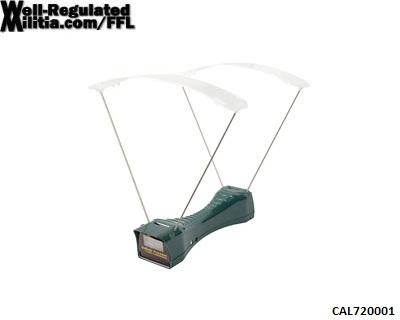 CAL720001