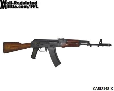 CARI2148-X