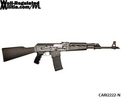 CARI2222-N