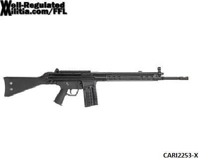 CARI2253-X