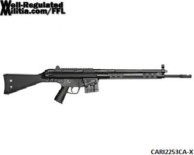 CARI2253CA-X