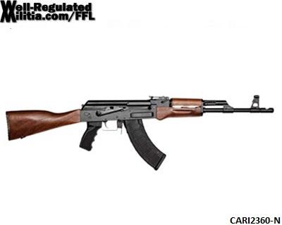 CARI2360-N