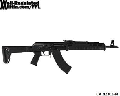 CARI2363-N