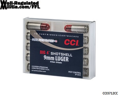 CCI3712CC