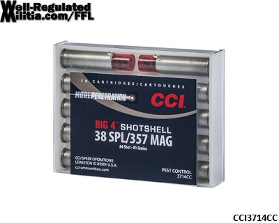 CCI3714CC