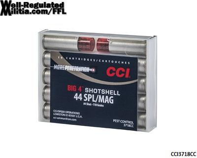 CCI3718CC
