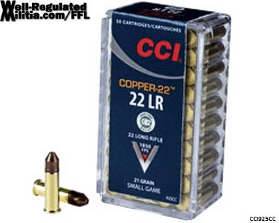 CCI925CC