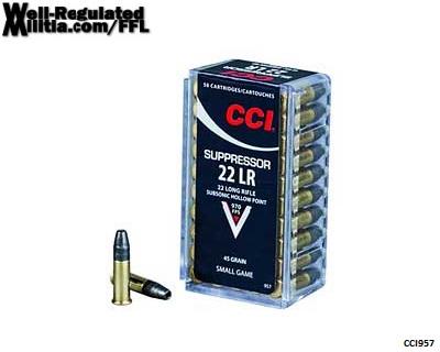 CCI957