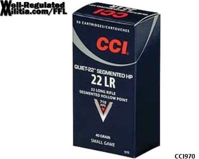 CCI970