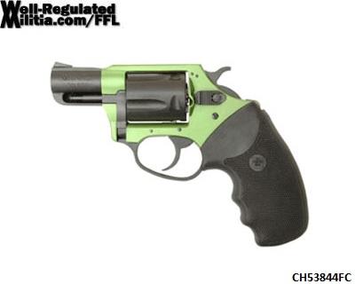 CH53844FC