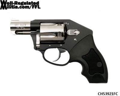 CH53921FC