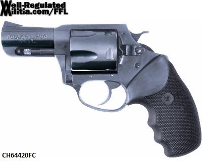 CH64420FC