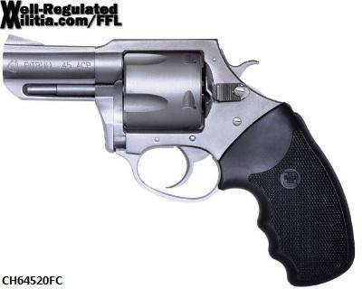 CH64520FC