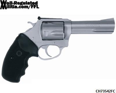CH73542FC
