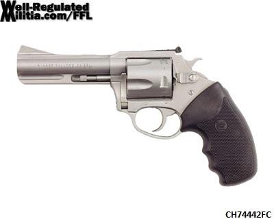 CH74442FC