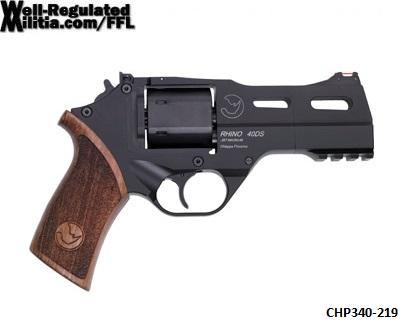 CHP340-219