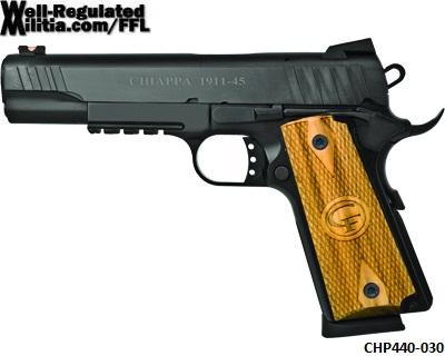 CHP440-030