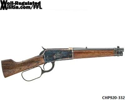 CHP920-332