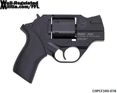 CHPCF340-078